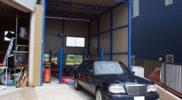 rental-garage
